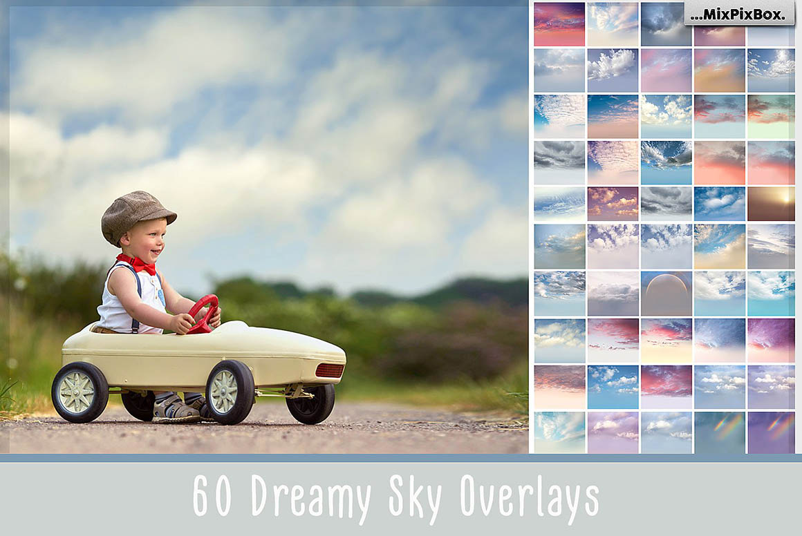 dreamy sky1