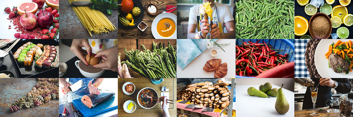 foodpictures.net_mozaika2