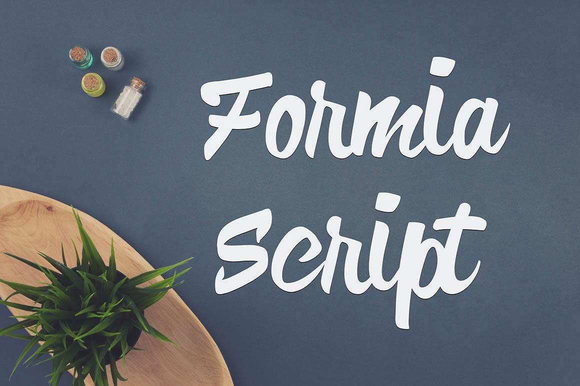 formiascript1