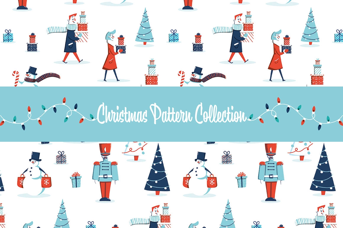 free-christmas-patterns-1