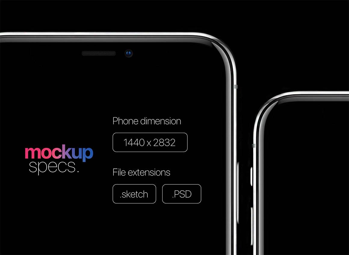 free-iphone-x-mockup-3