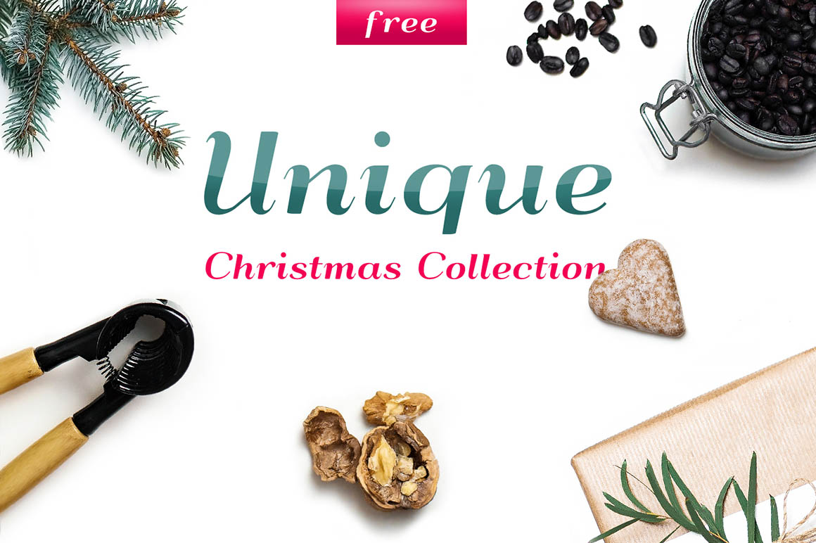 free-psd-christmas-bundle-1