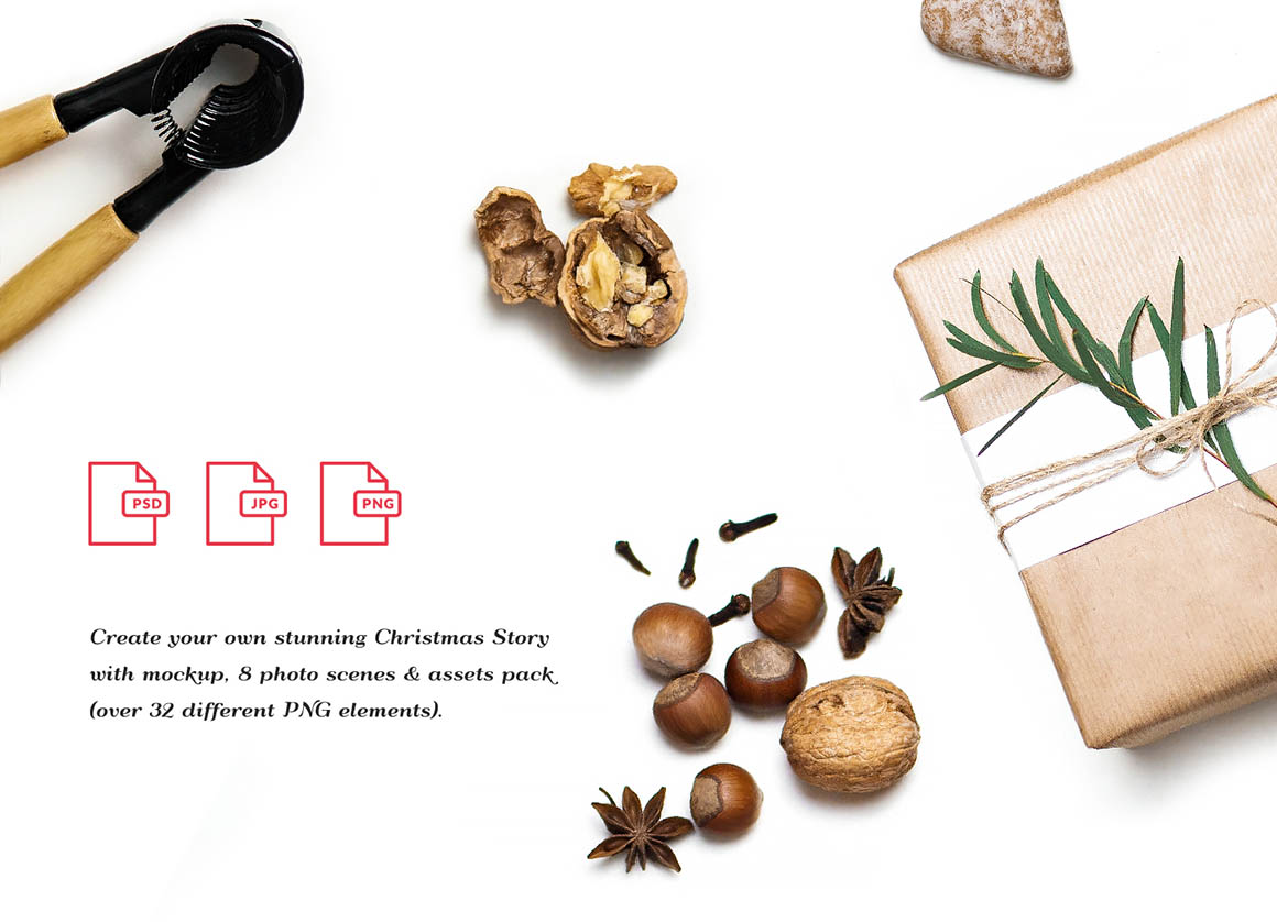 free-psd-christmas-bundle-1b