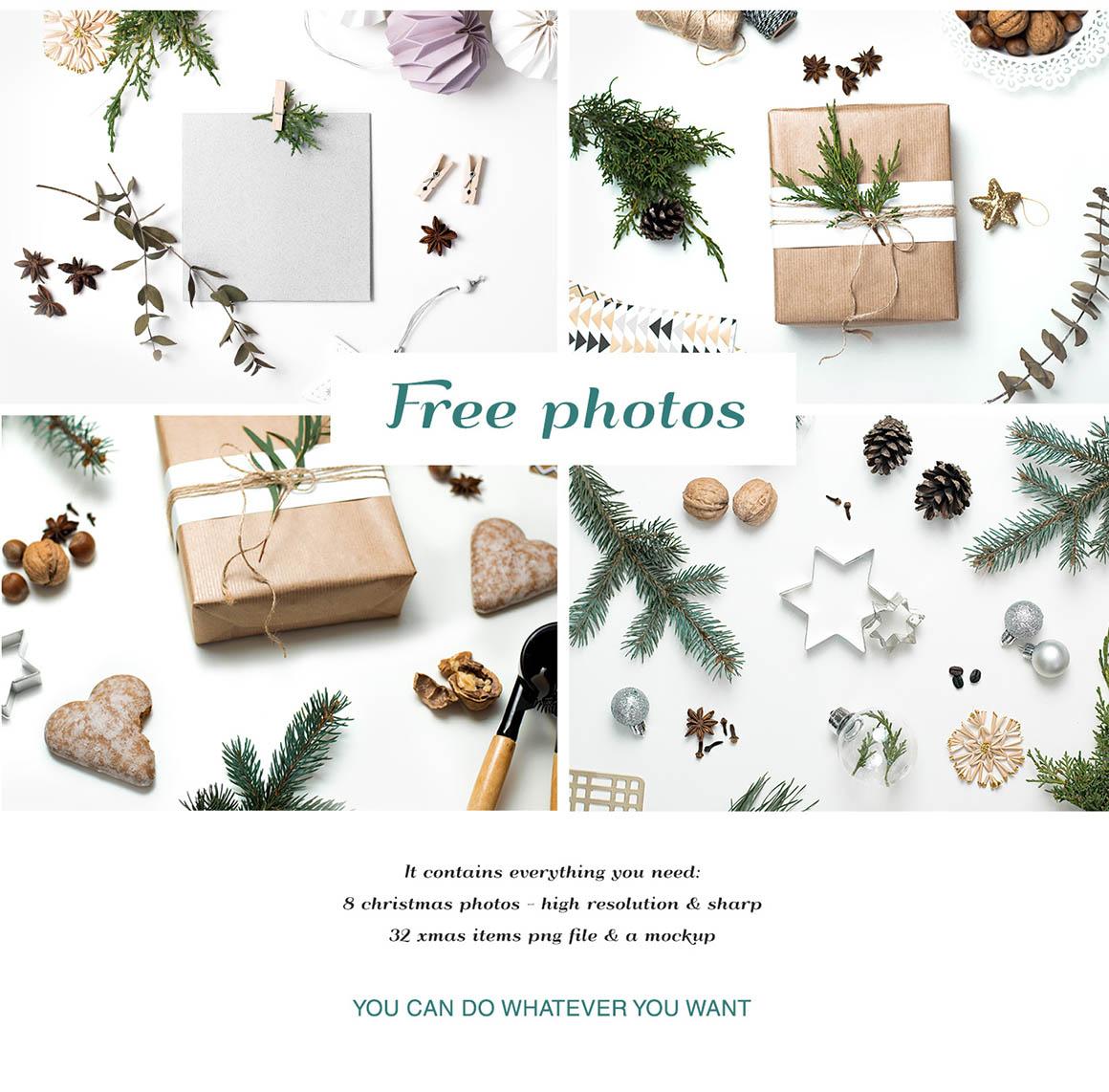 free-psd-christmas-bundle-3