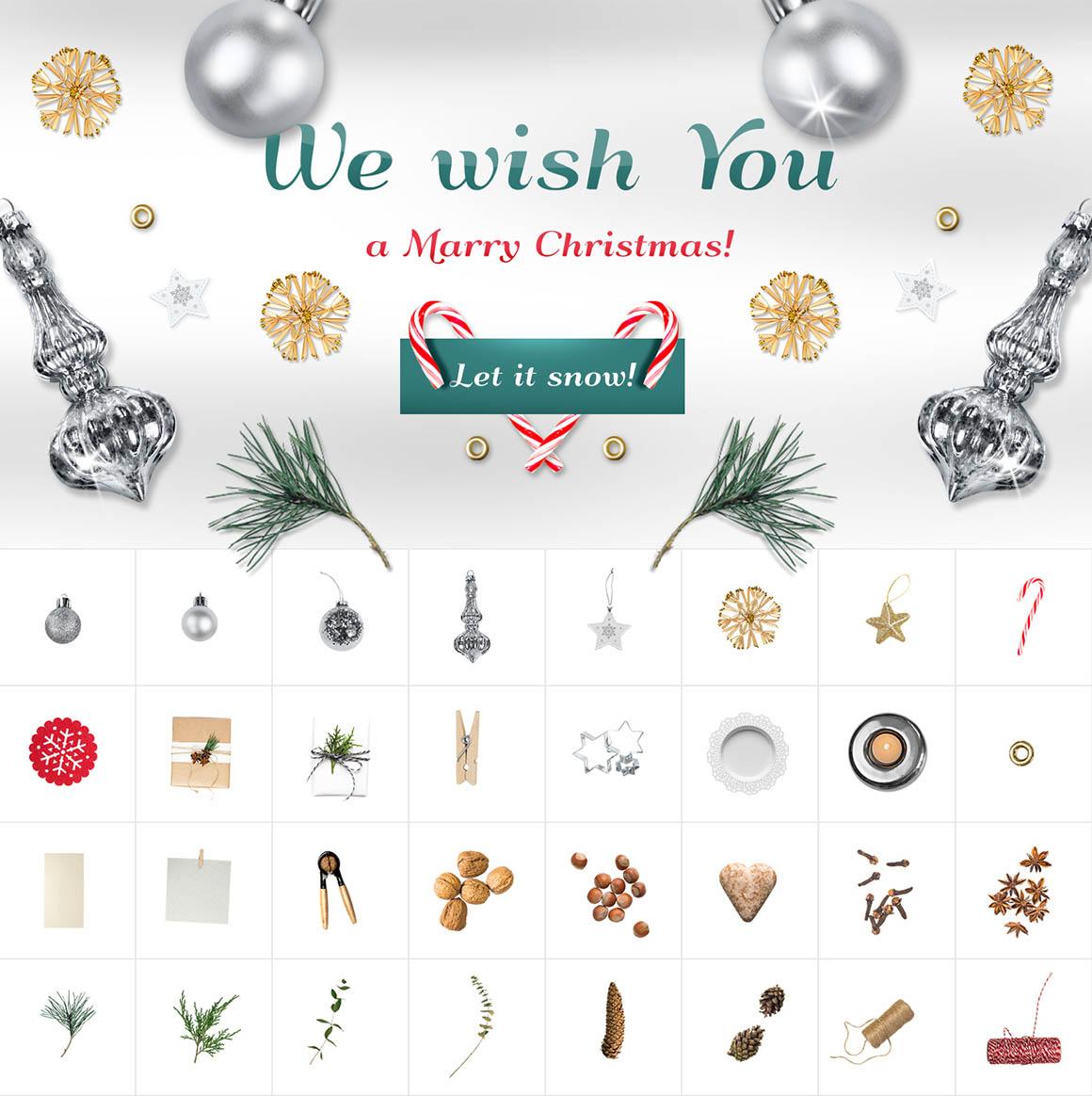 free-psd-christmas-bundle-4
