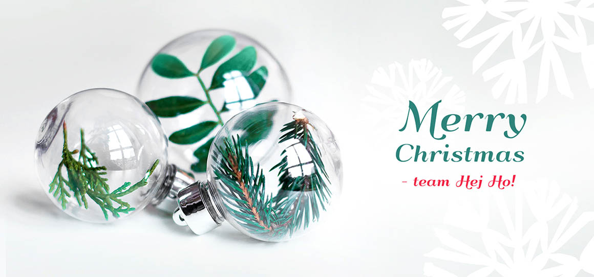 free-psd-christmas-bundle-5