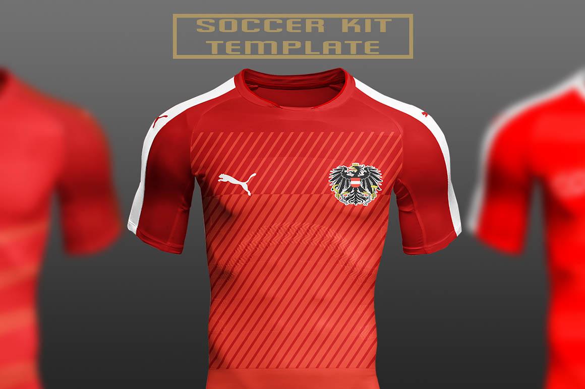 free-soccer-kit-mockup-1