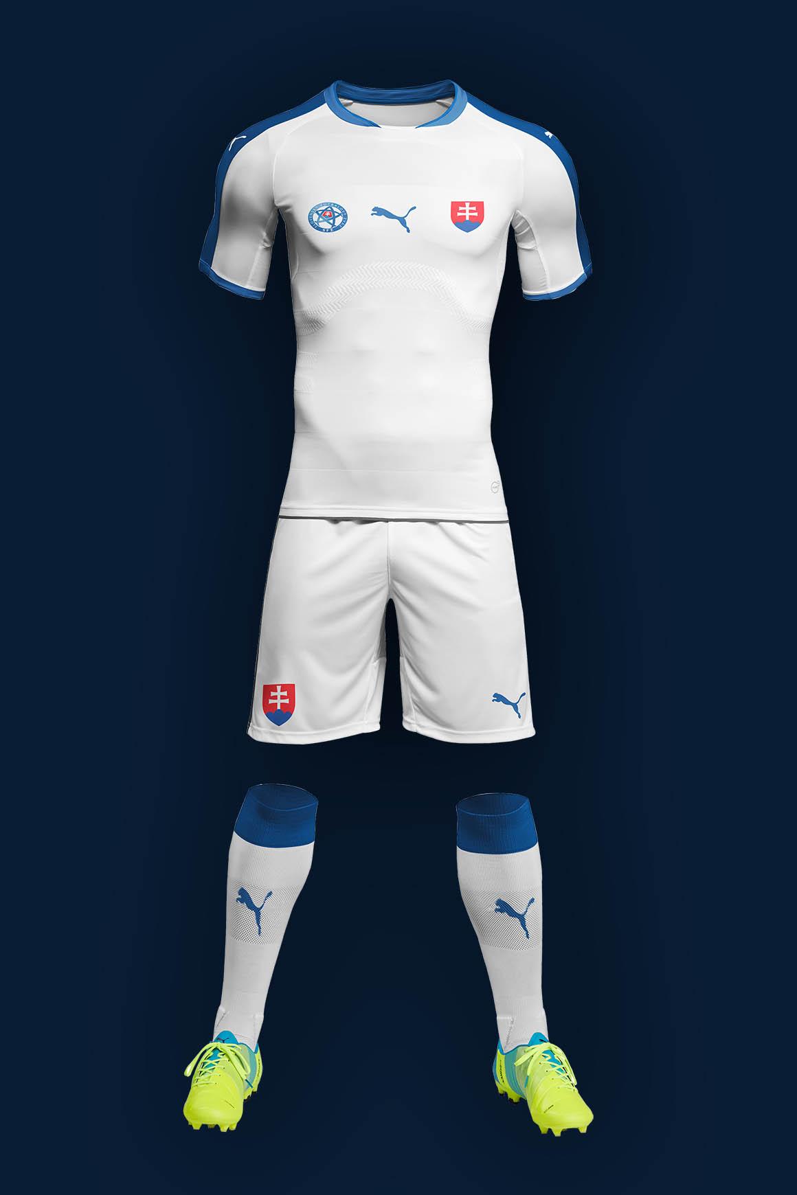 free-soccer-kit-mockup-2
