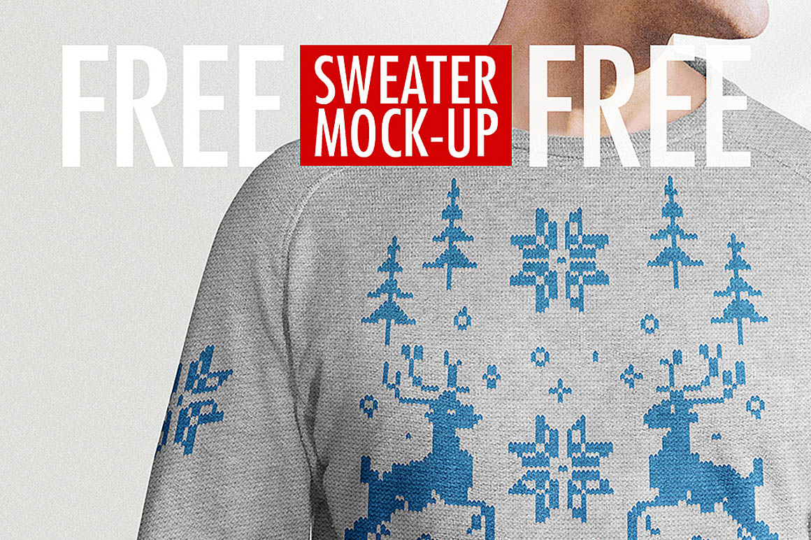 free-sweater-mockup-1