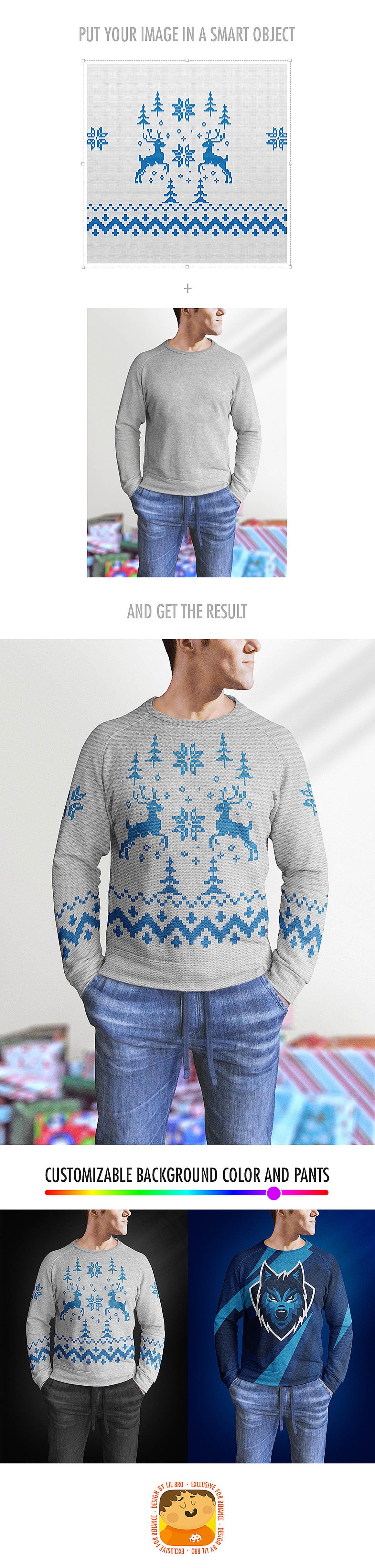free-sweater-mockup-2