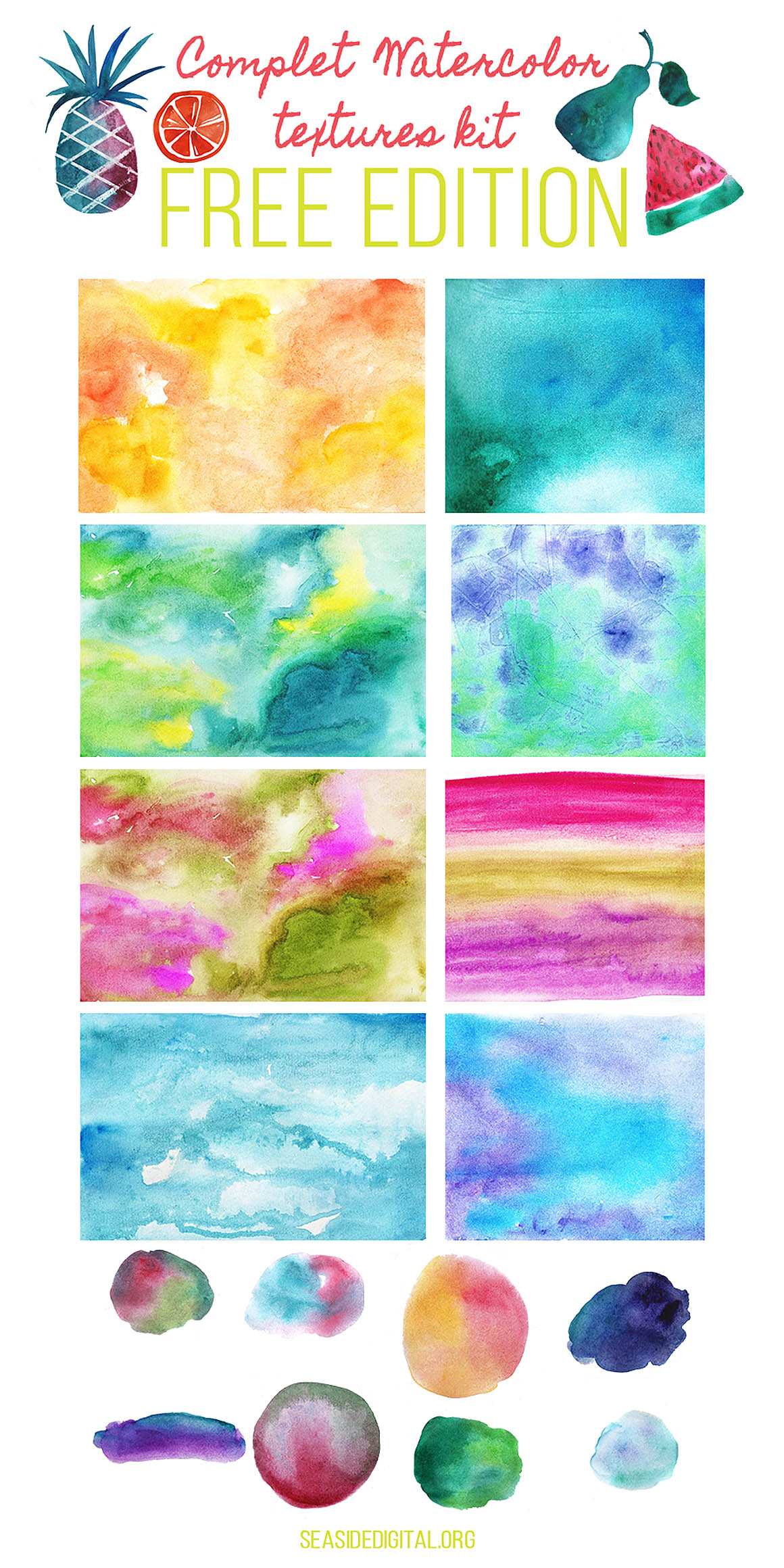 freewatercolortextures2