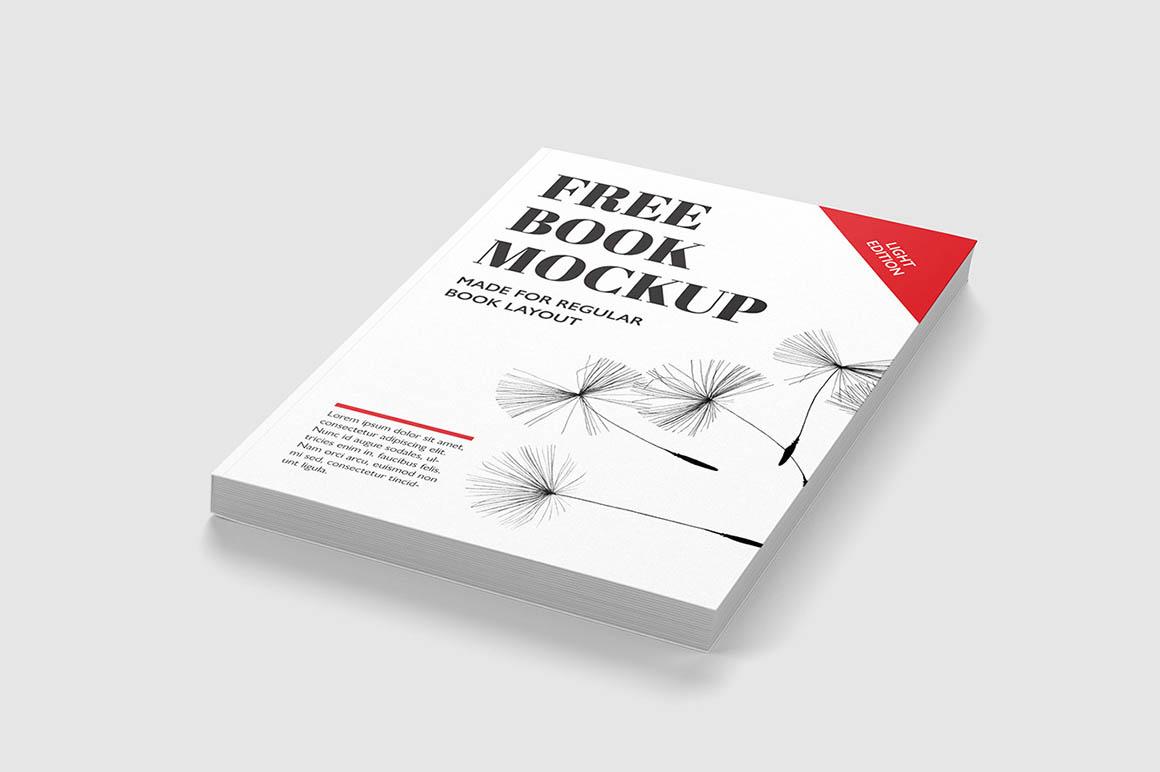 freebookmockup3