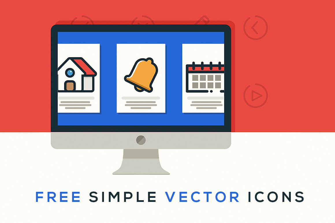freesimplevectoricons1