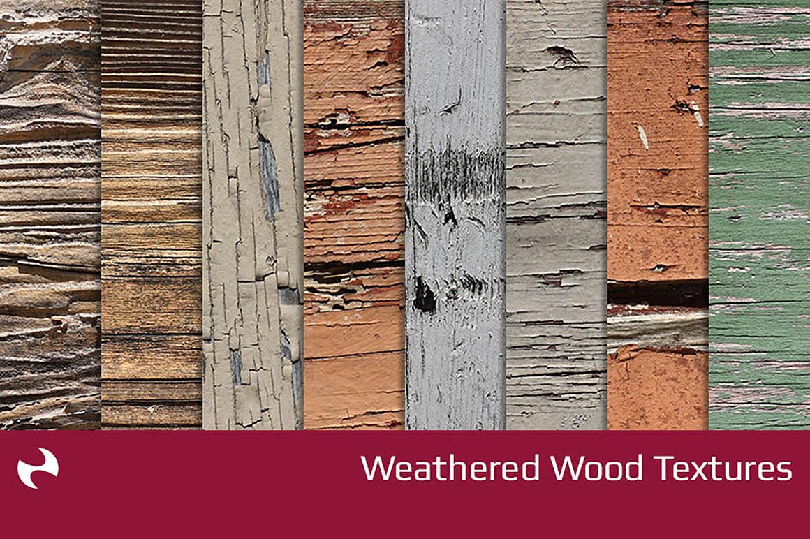 freewoodtextures1