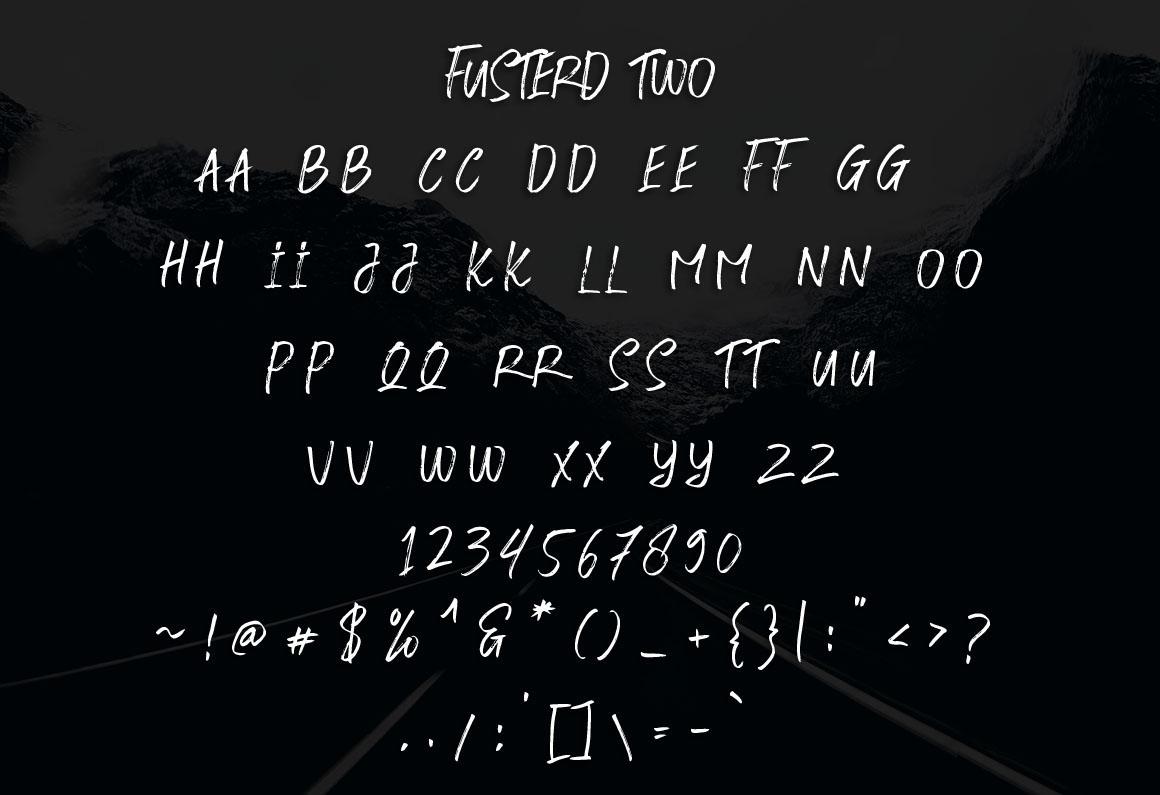 fusterd-free-brush-font-03