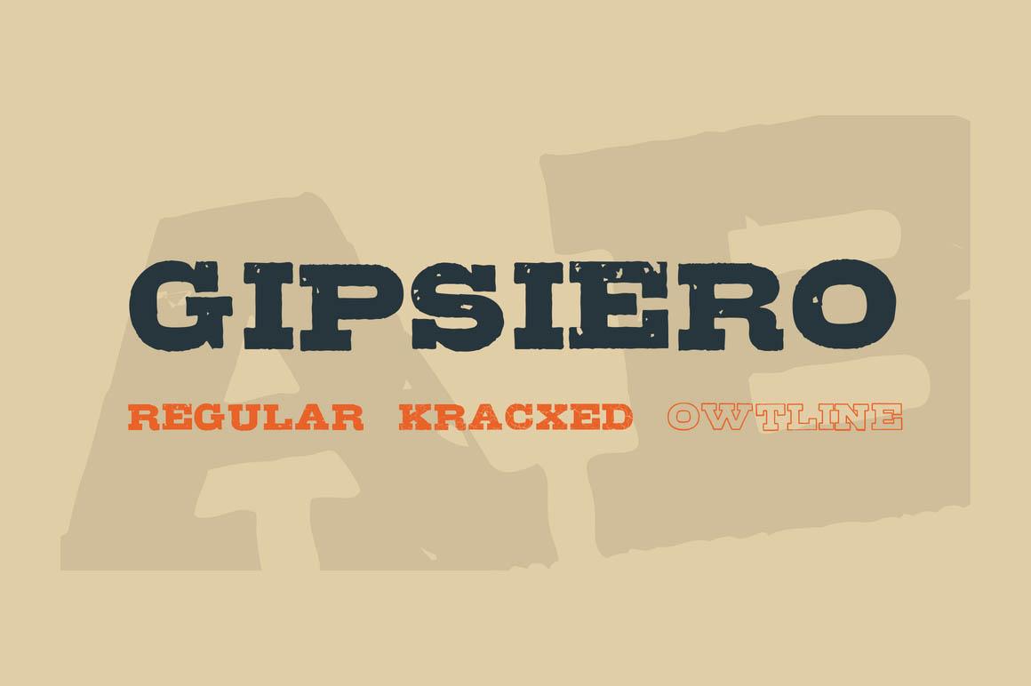 gipsiero1