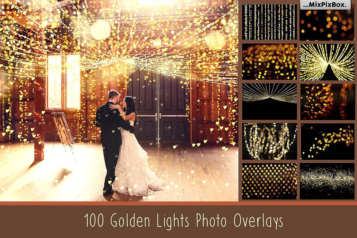 golden lights1