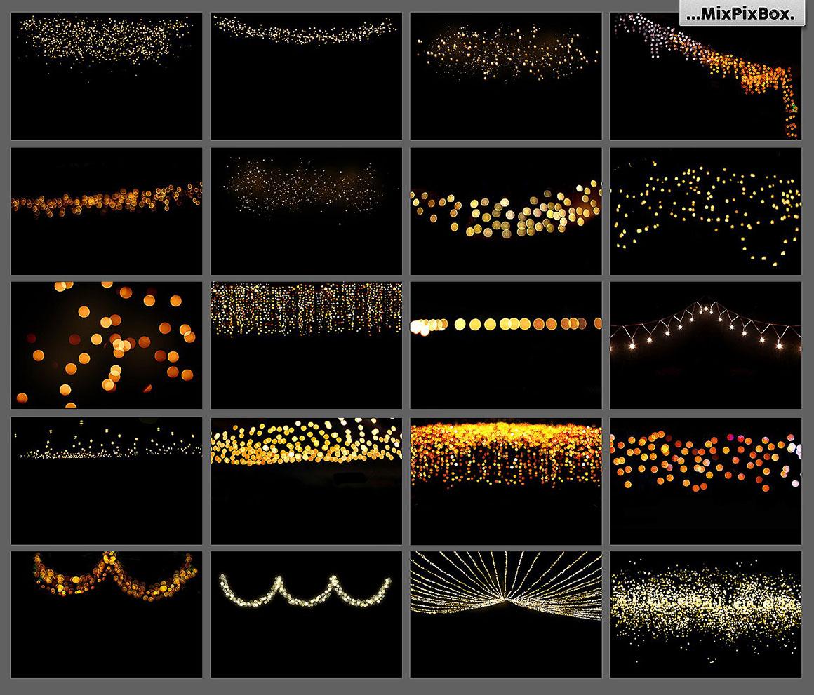 golden lights3