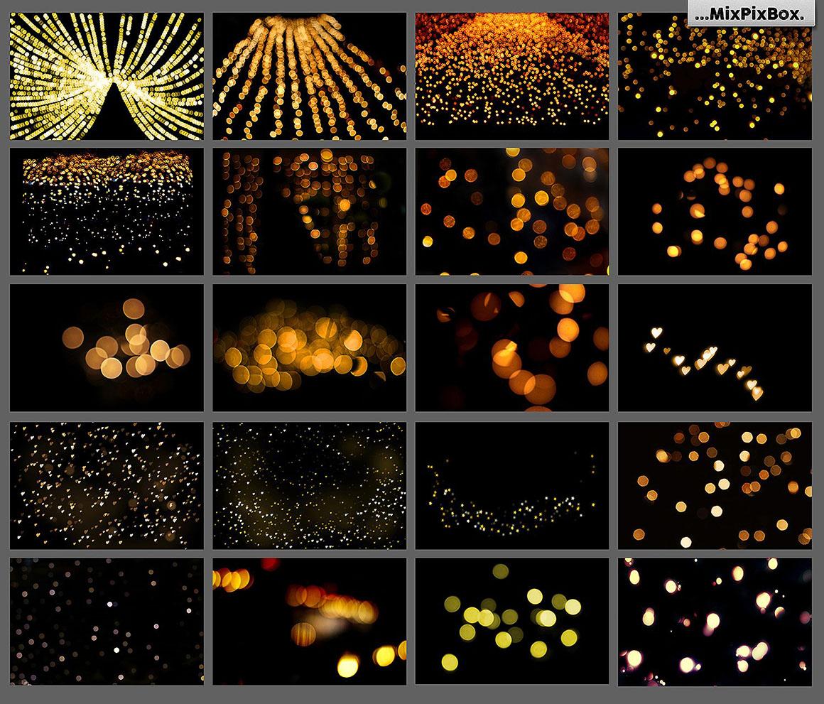 golden lights4