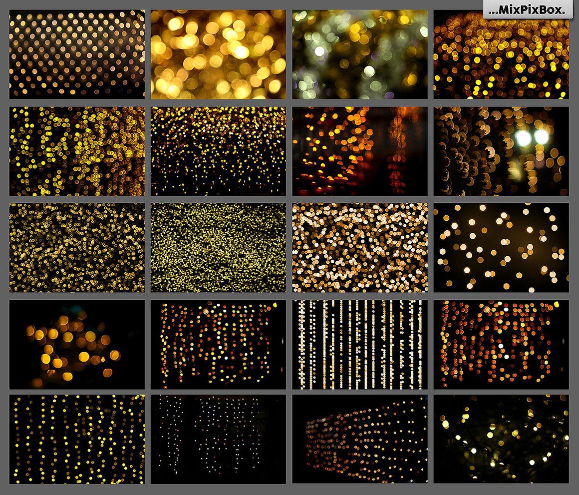 golden lights5