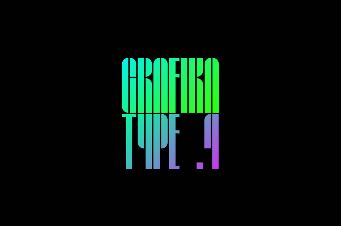 grafika_type_4