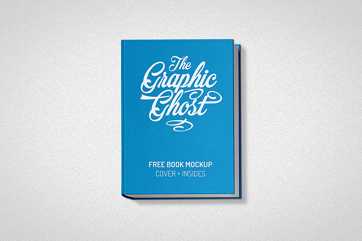 graphicghost_free-book-mockup