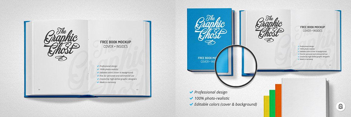graphicghost_free-book-mockup_01