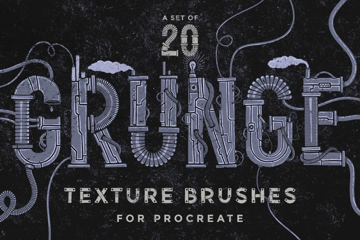 grunge_texture