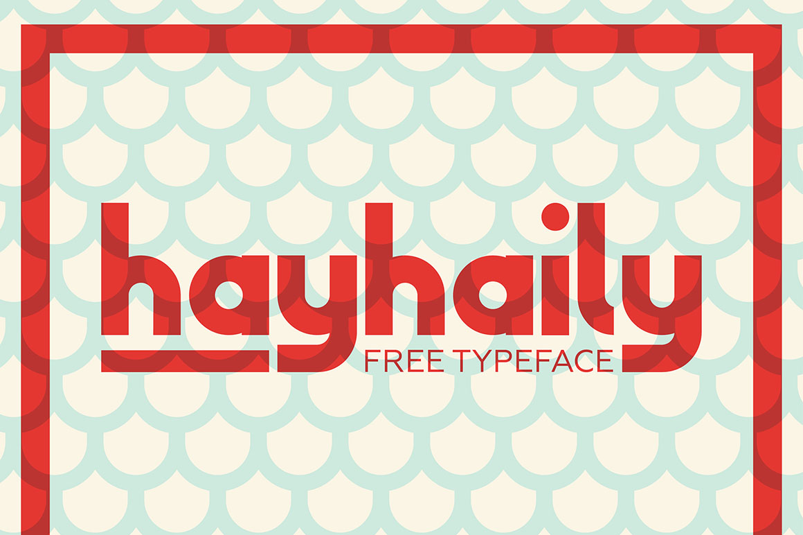 hayhaily-free-font-1