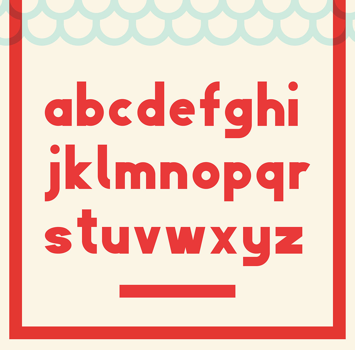 hayhaily-free-font-2