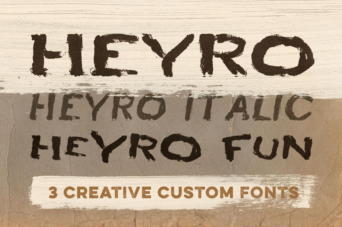 heyro2