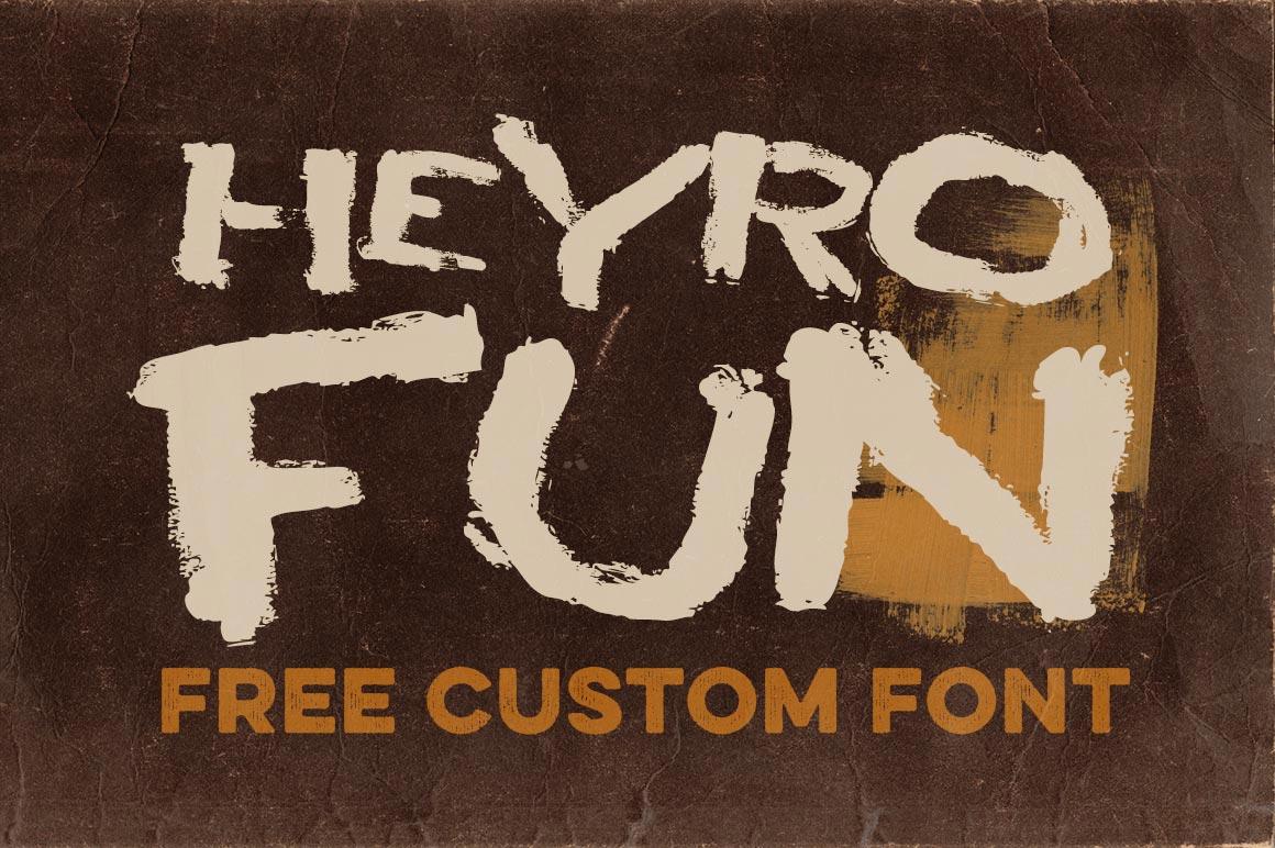 heyrof1