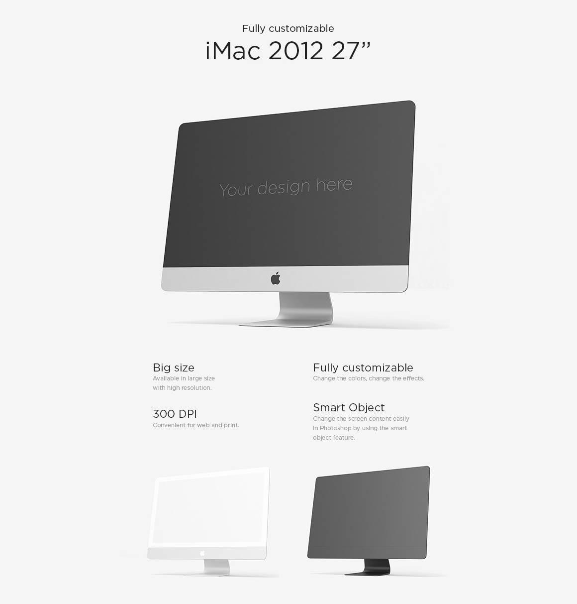 iMacMockup2