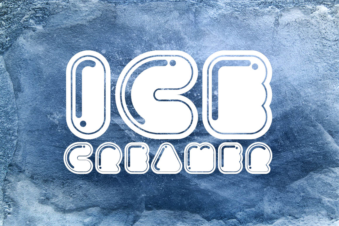 icecreamer1
