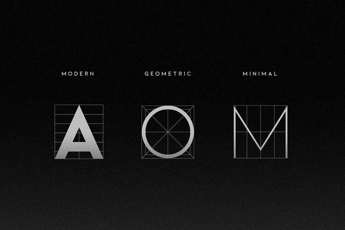kiona-free-font-2