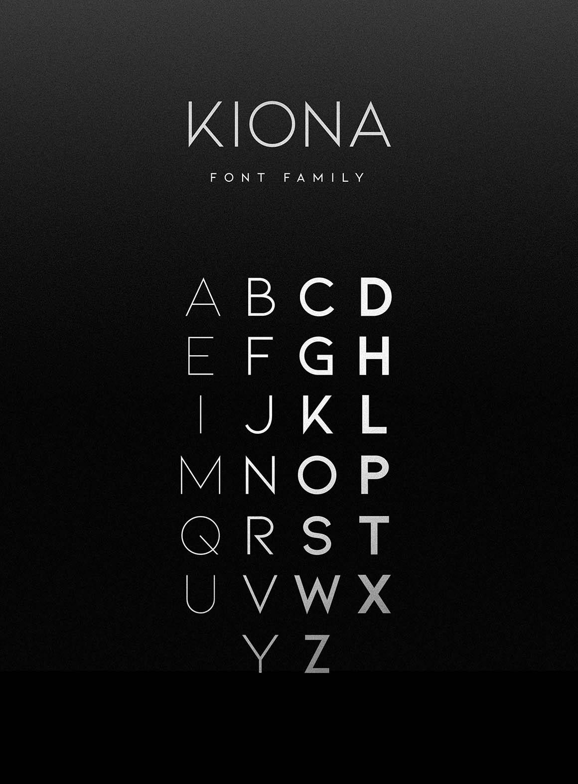 kiona-free-font-4