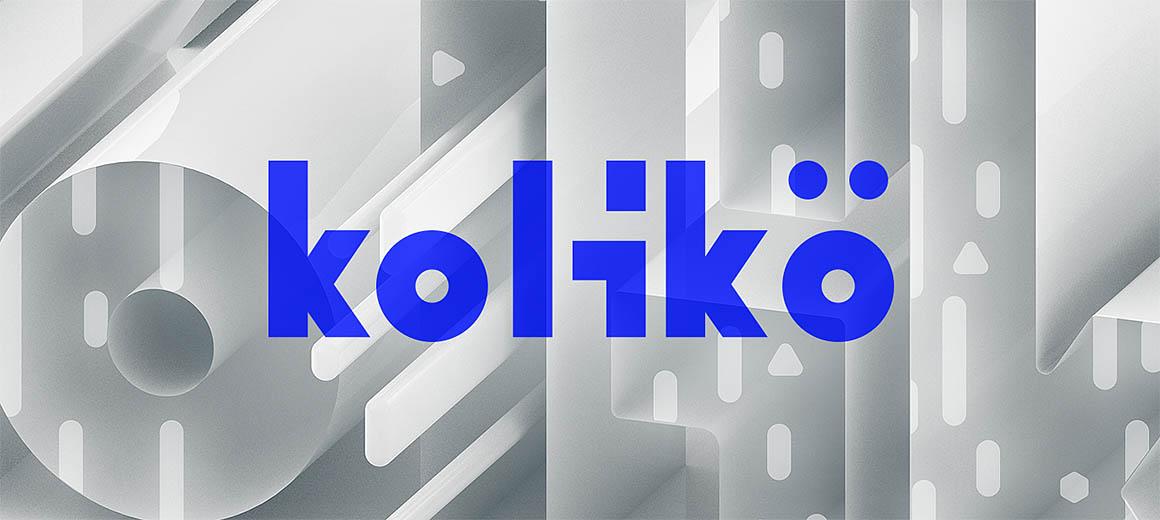 koliko6