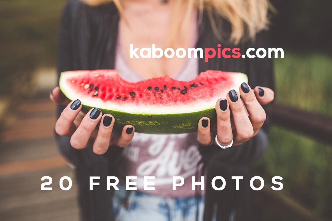 Afbeeldingsresultaat voor kaboompics.com