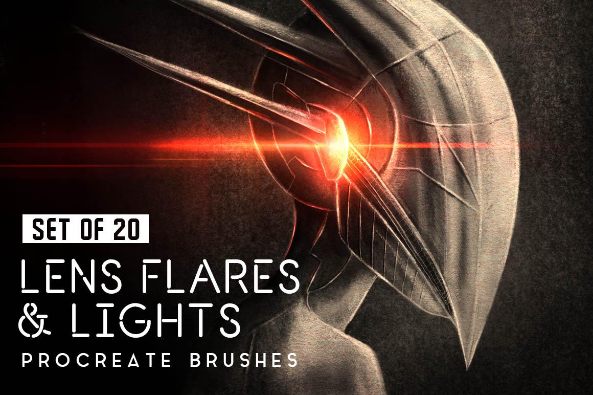 lens_flares