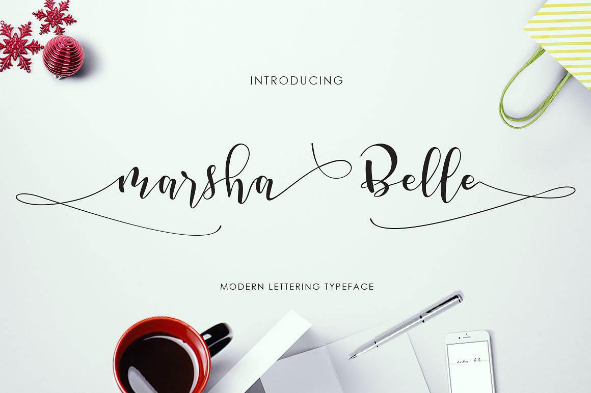 marsha_belle1