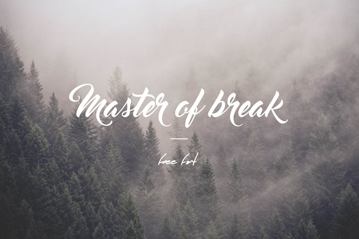 master_of_break3