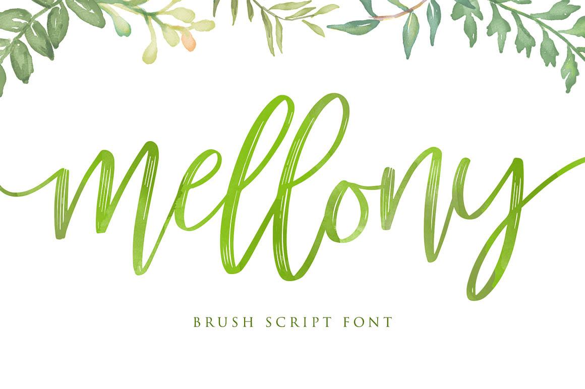 mellony1