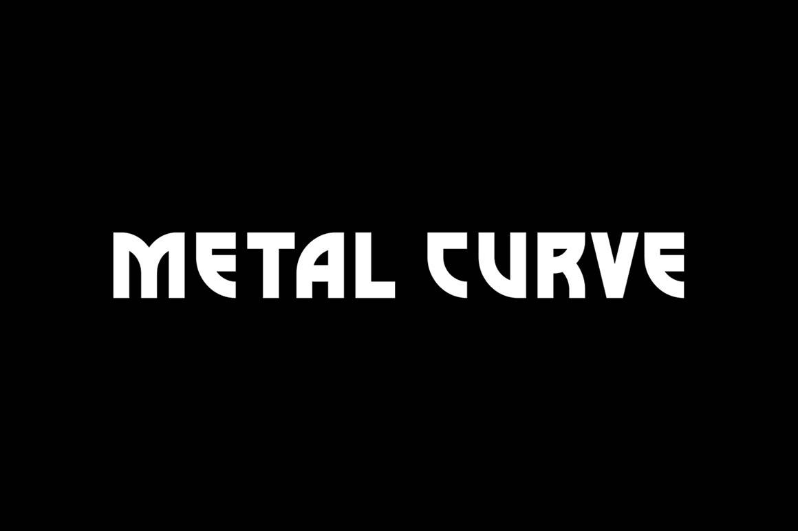 metal_curve_v5