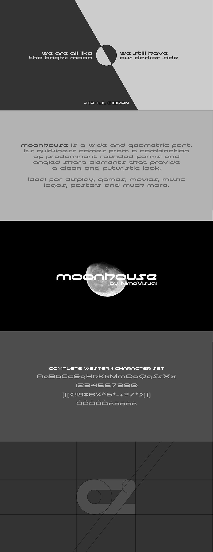 moonhouse2