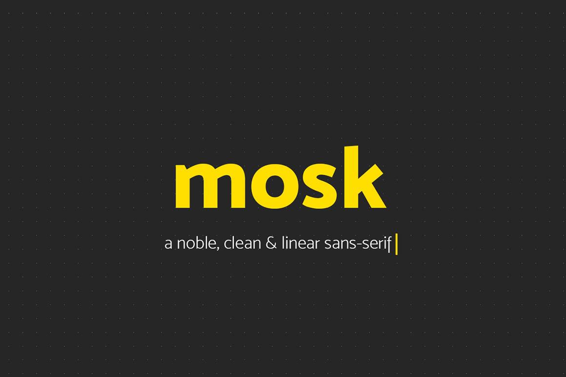 mosk1