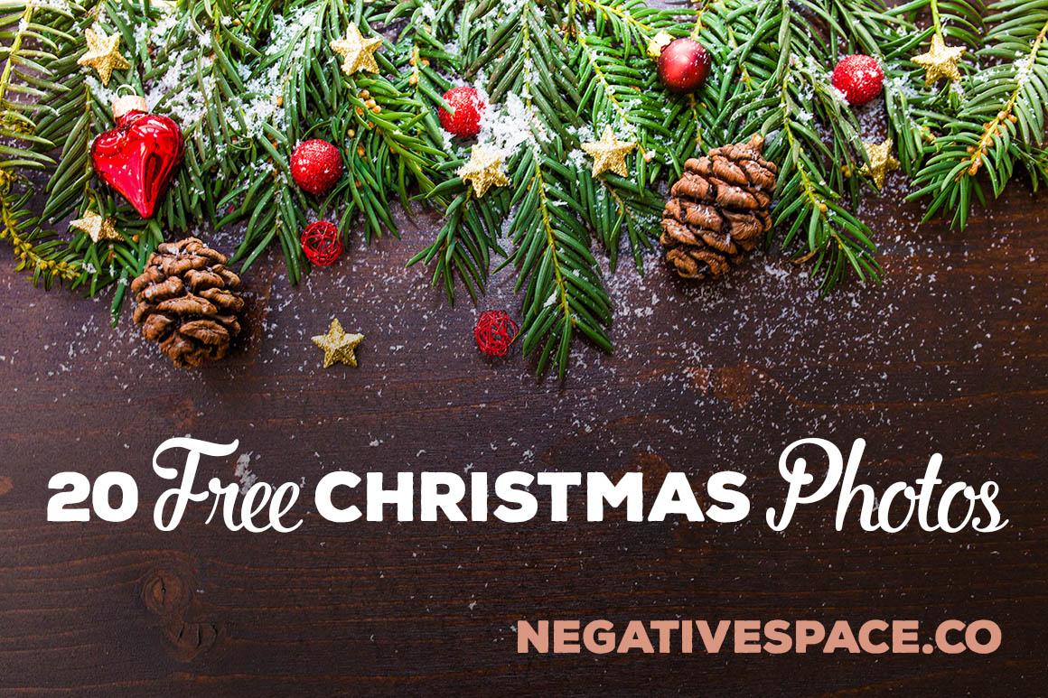 negativespace-christmas-1
