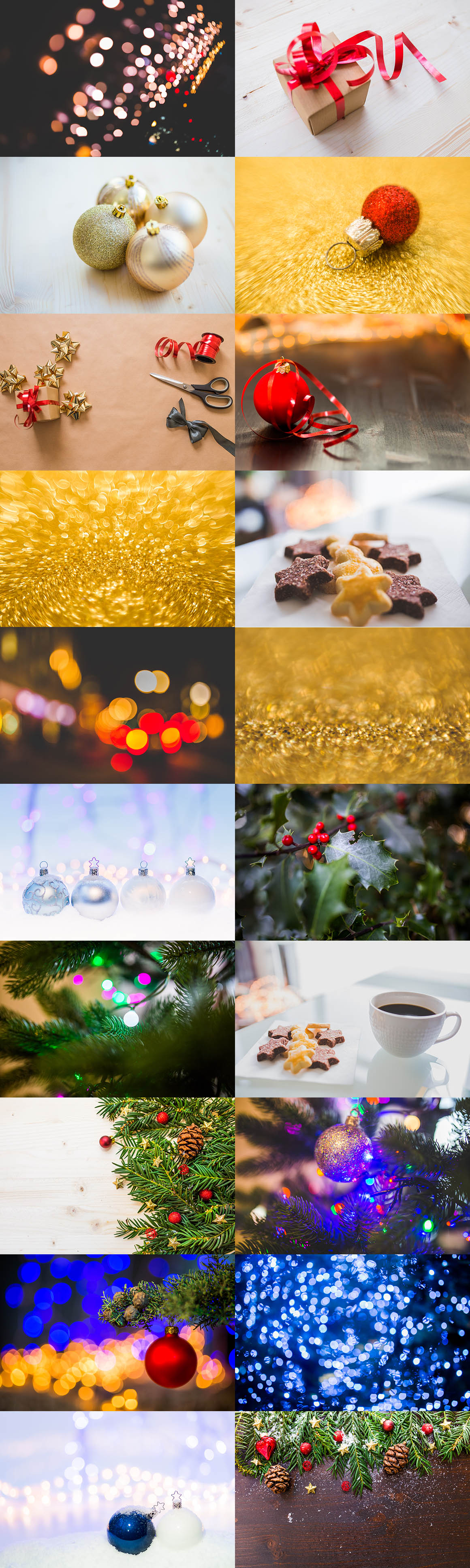 negativespace-christmas-2