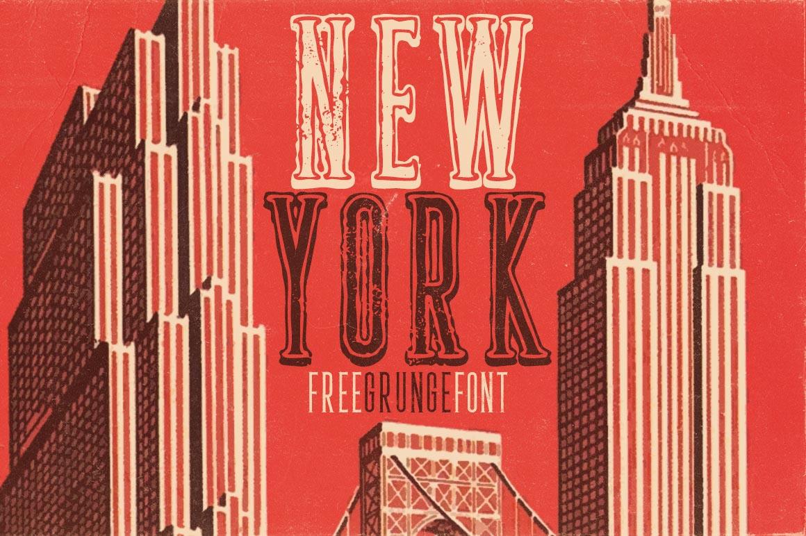newyorkgrungeff1