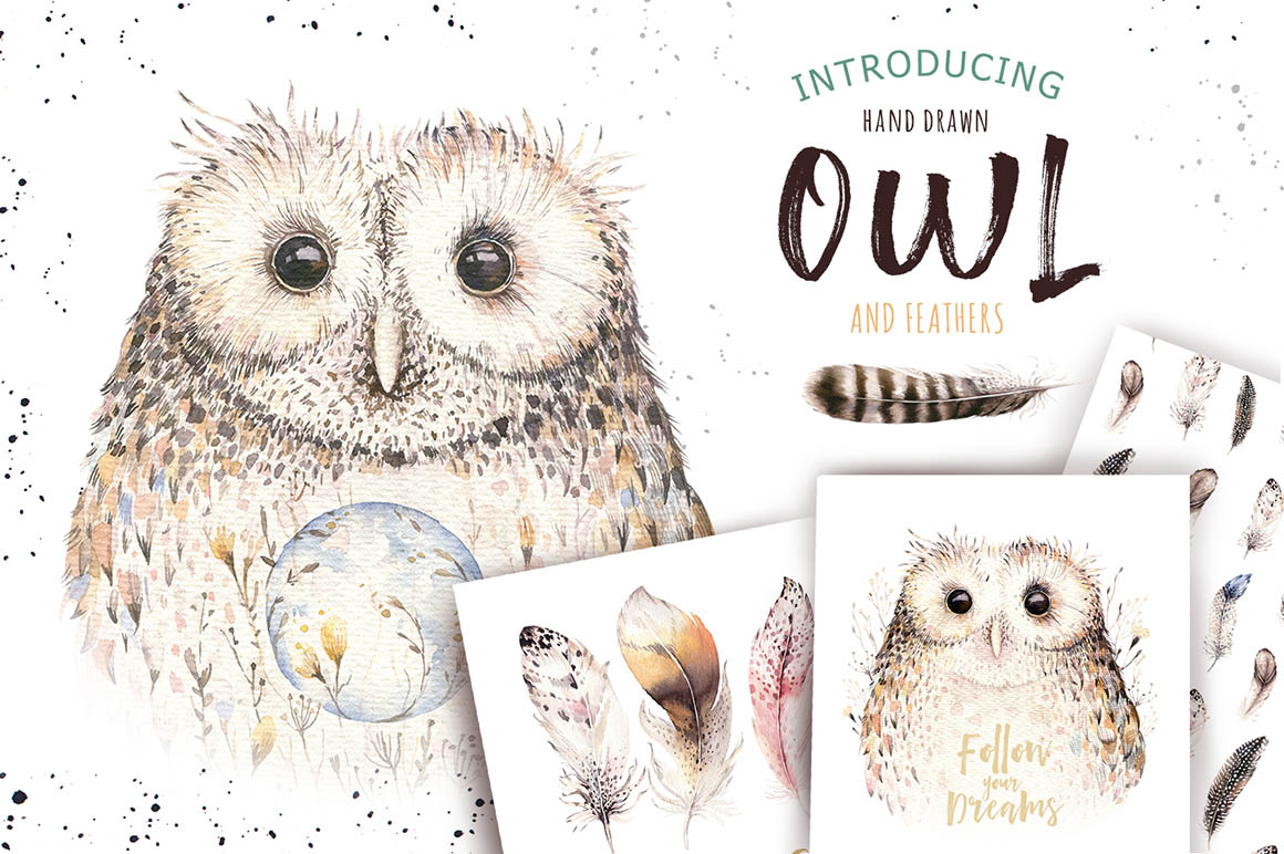 owl_watercolor1