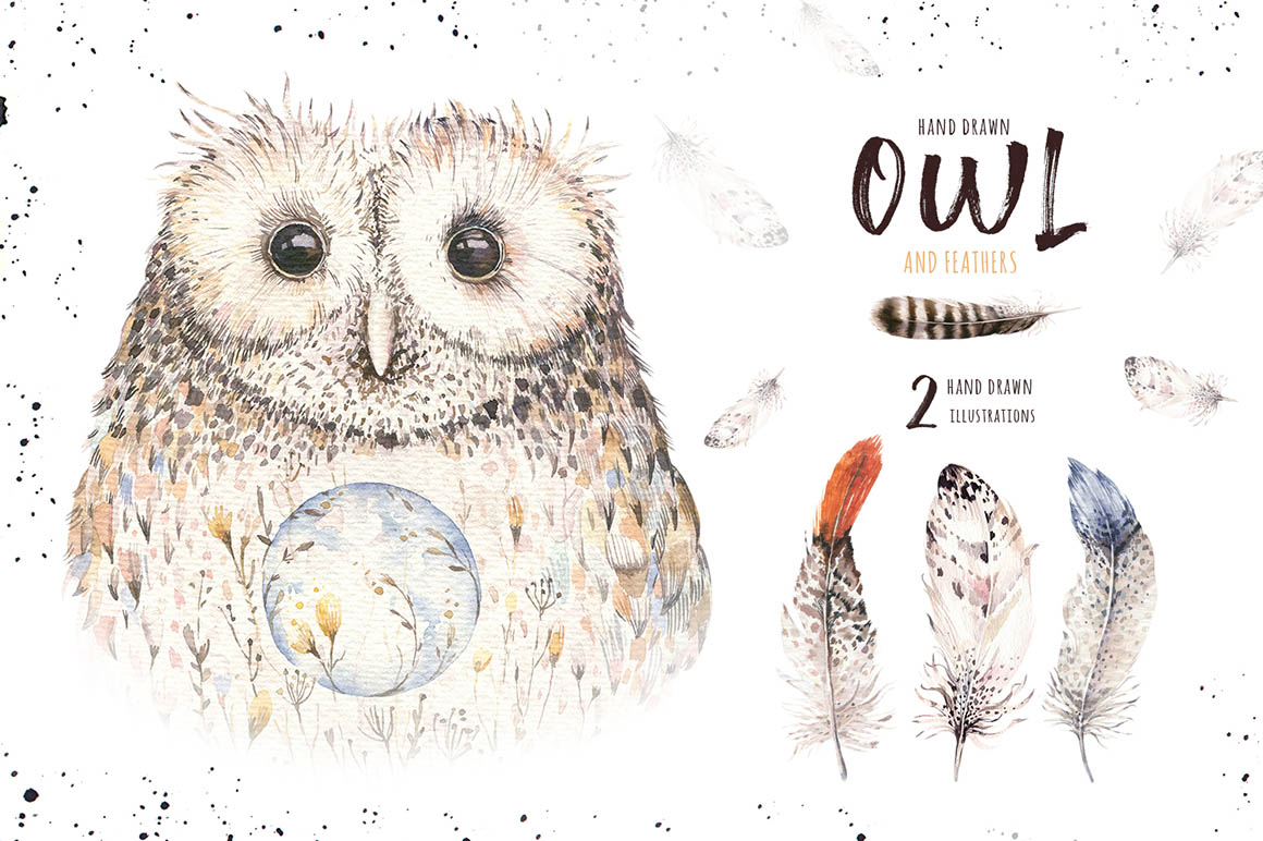 owl_watercolor2